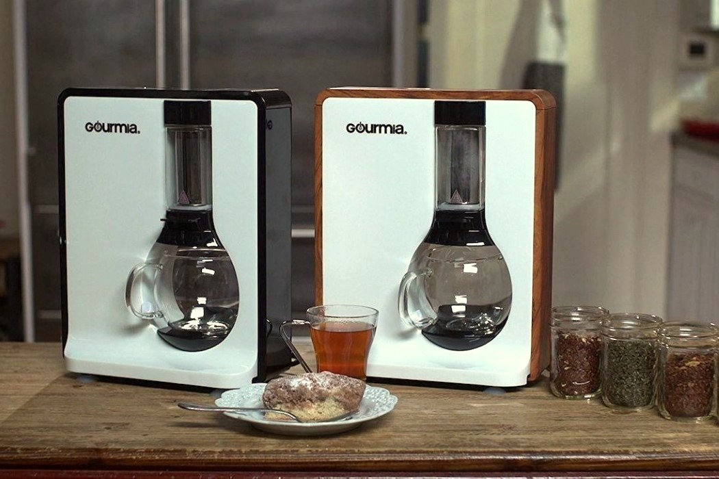 gourmia_tea_coffee_maker_2