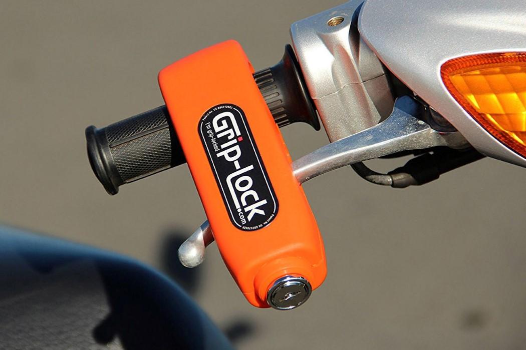 grip_lock_2