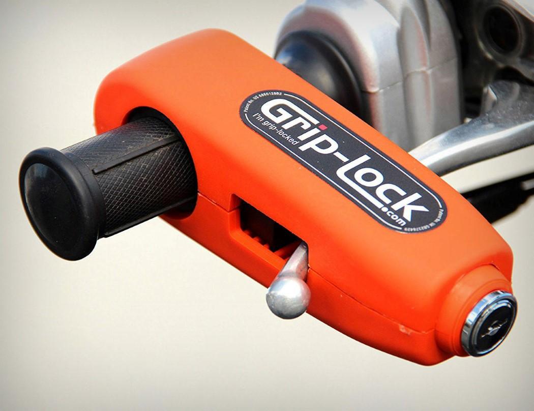 grip_lock_3