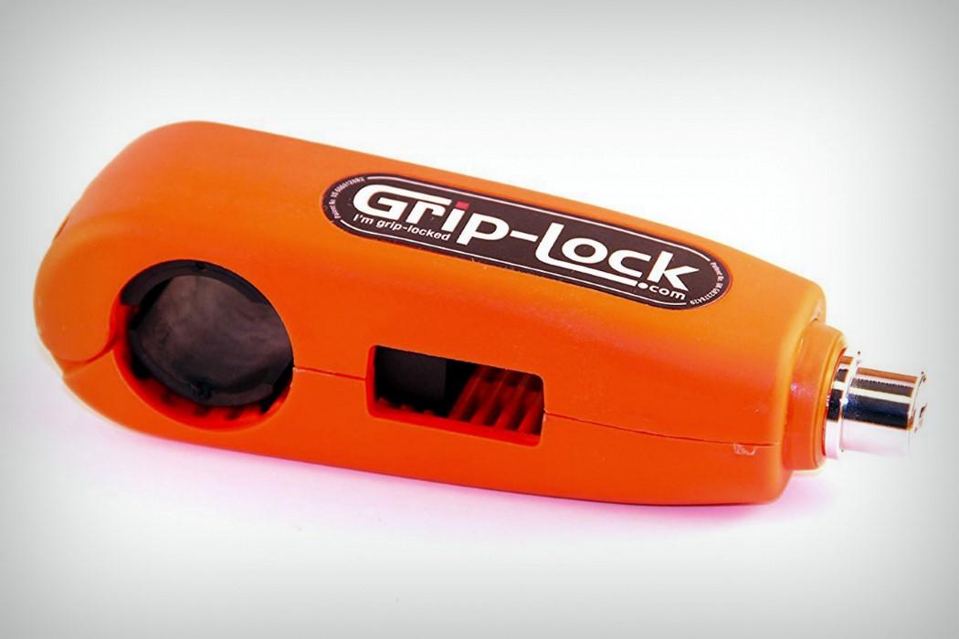 grip_lock_4