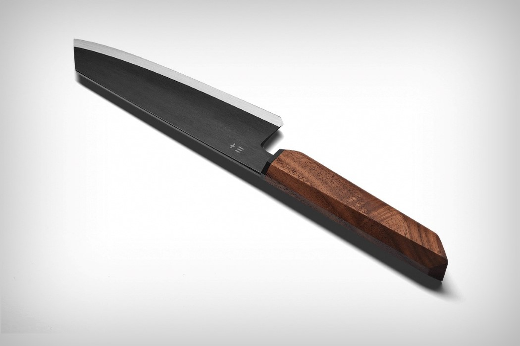 gyuto_chef_knife_5