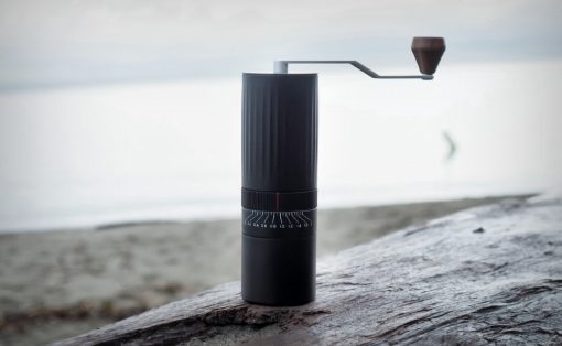 hiku_coffee_grinder_1