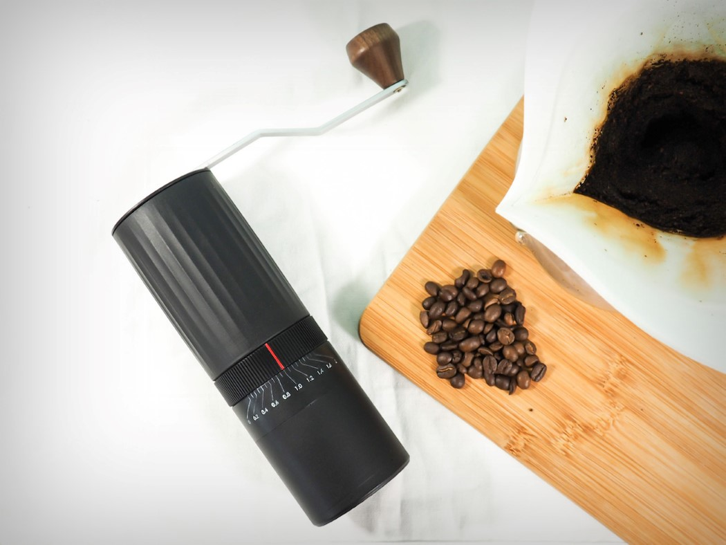 hiku_coffee_grinder_2