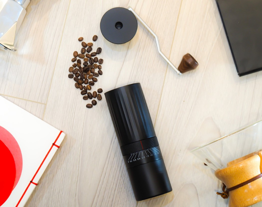 hiku_coffee_grinder_3