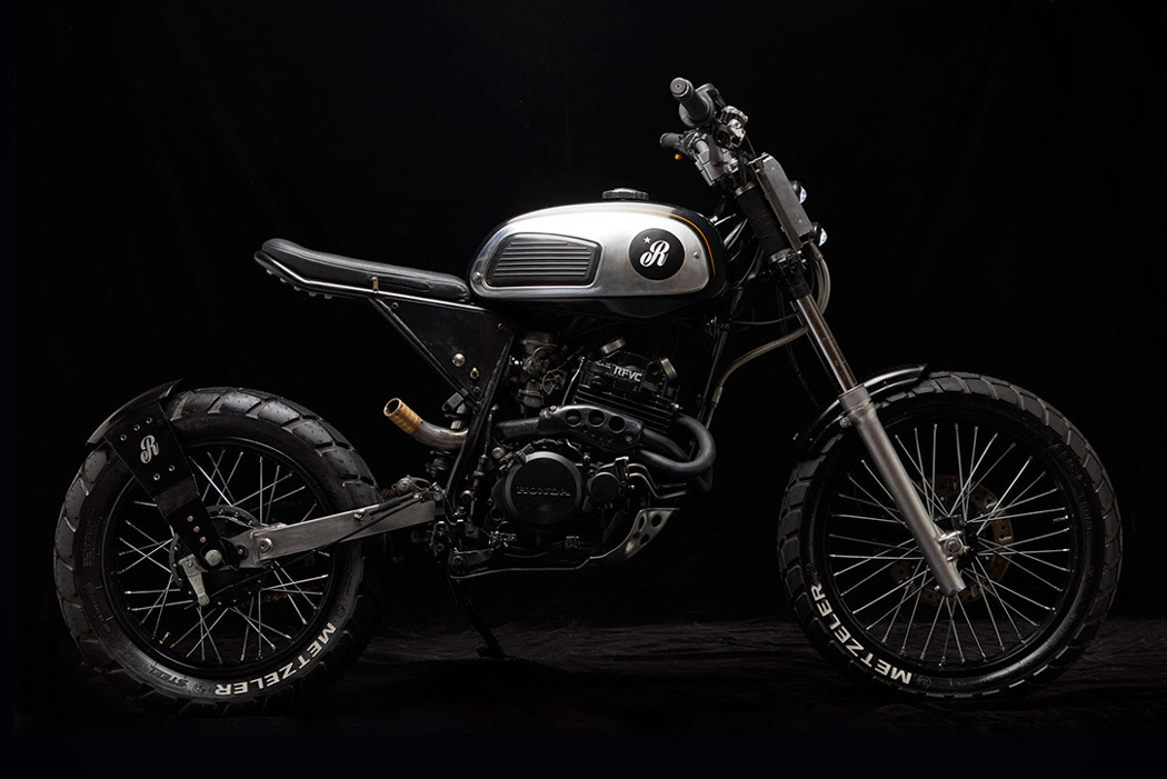 honda_nx_350_sahara_old_power_01