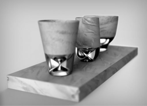 hourglass_teacup_1