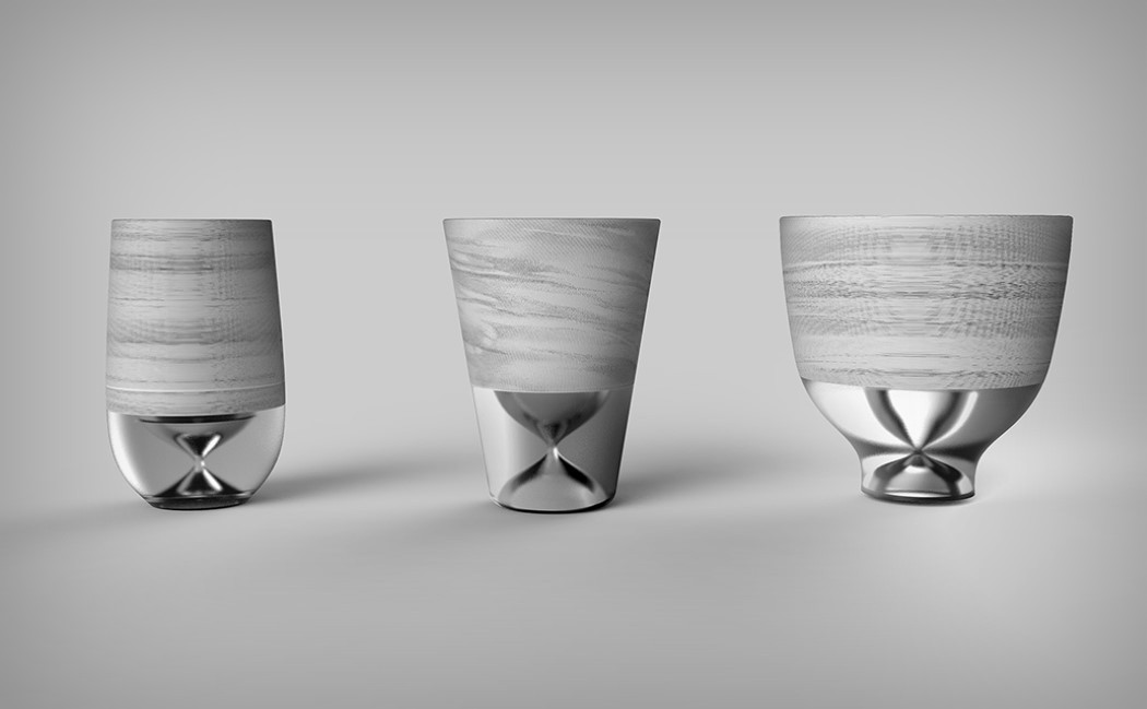 hourglass_teacup_2
