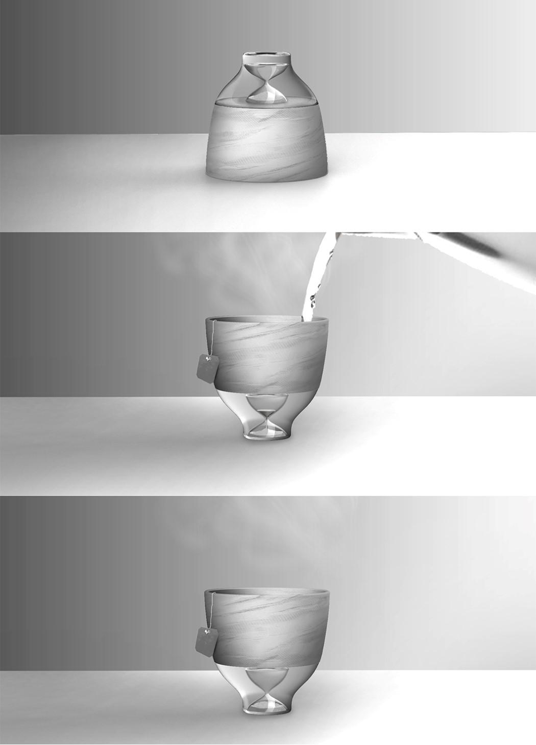 hourglass_teacup_3