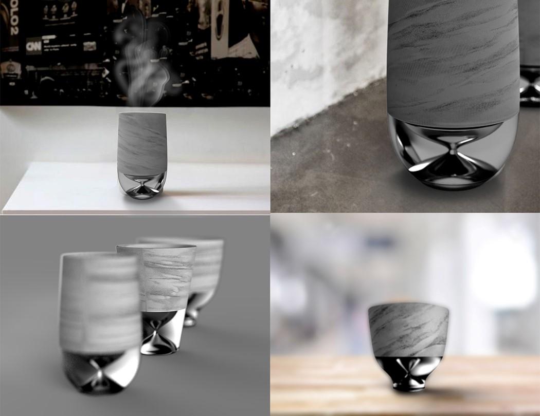 hourglass_teacup_4
