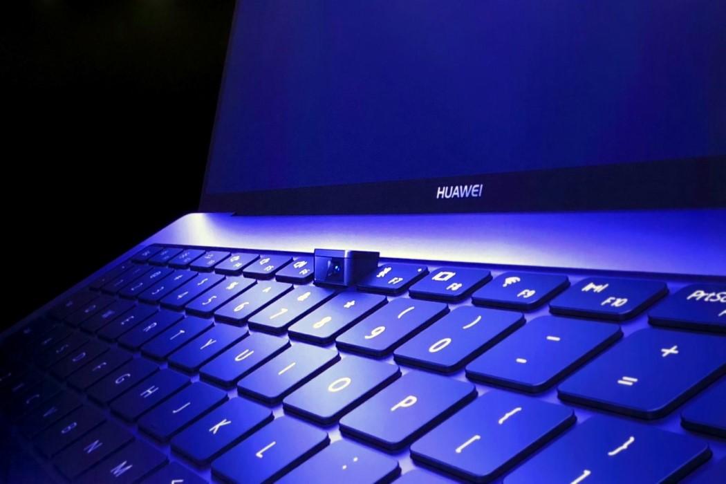 huawei_laptop_webcam_1