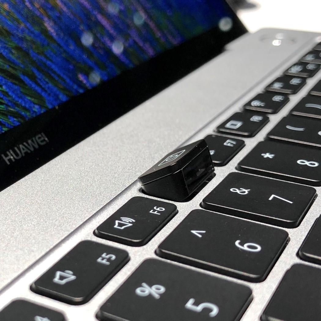 huawei_laptop_webcam_2