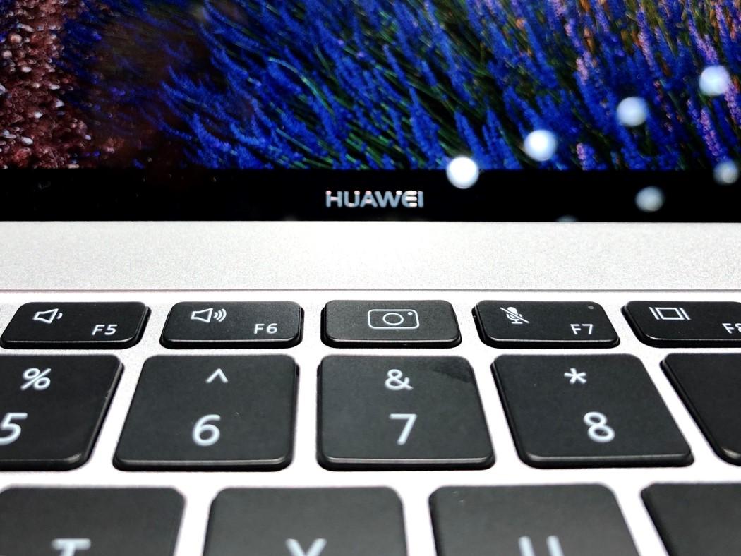 huawei_laptop_webcam_3