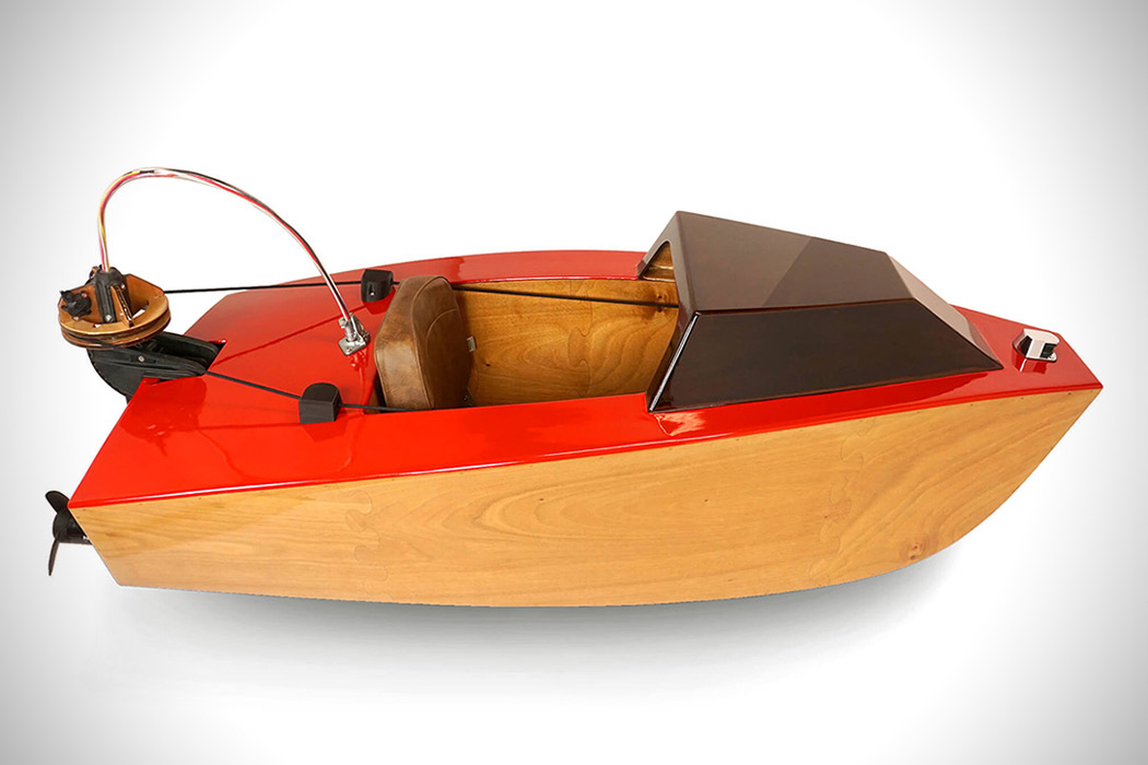 laser_cut_mini_boat_rapid_whale_01