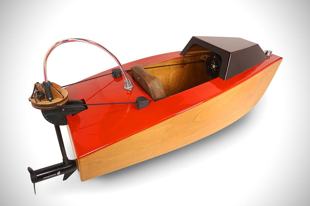 laser_cut_mini_boat_rapid_whale_02