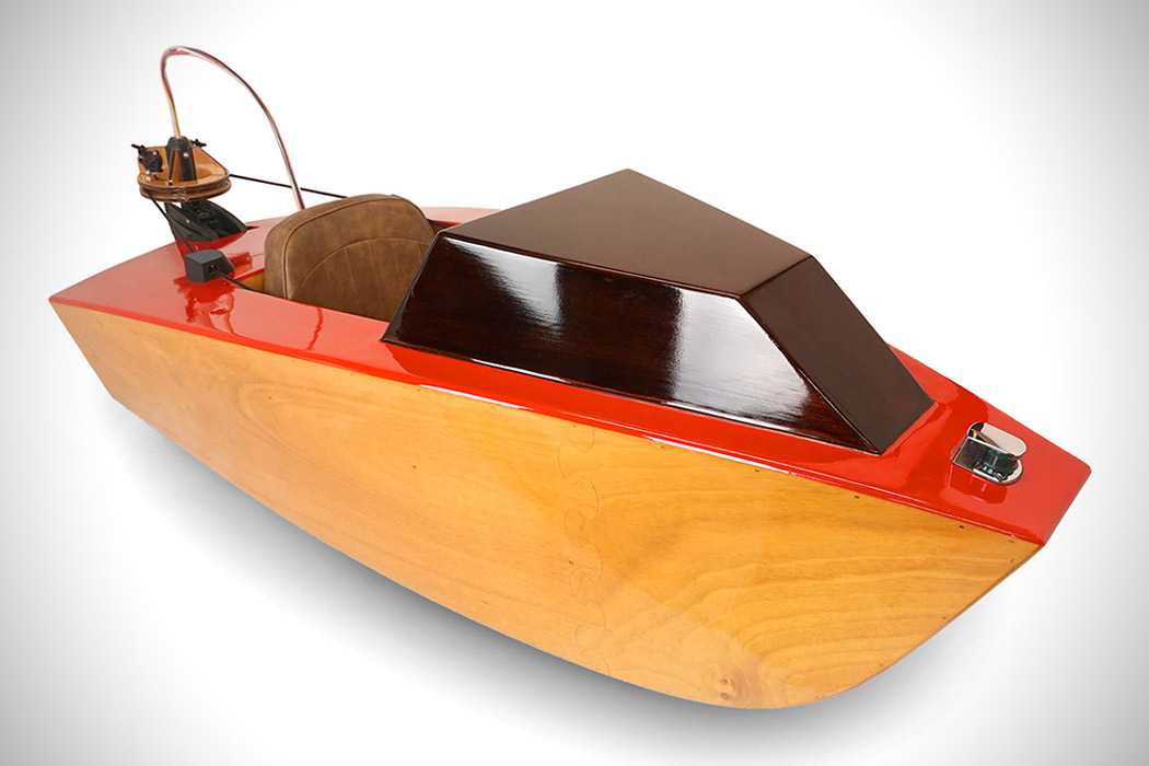 laser_cut_mini_boat_rapid_whale_03