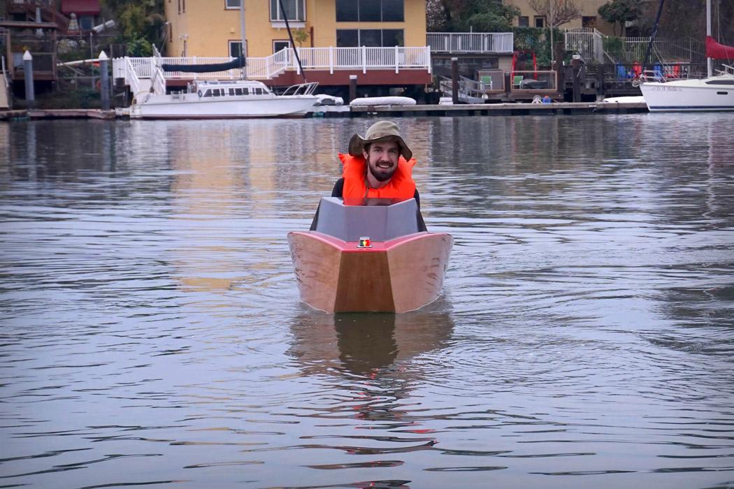 laser_cut_mini_boat_rapid_whale_11