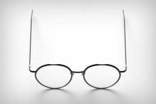 lean_glasses_1