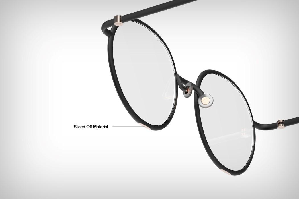 lean_glasses_4
