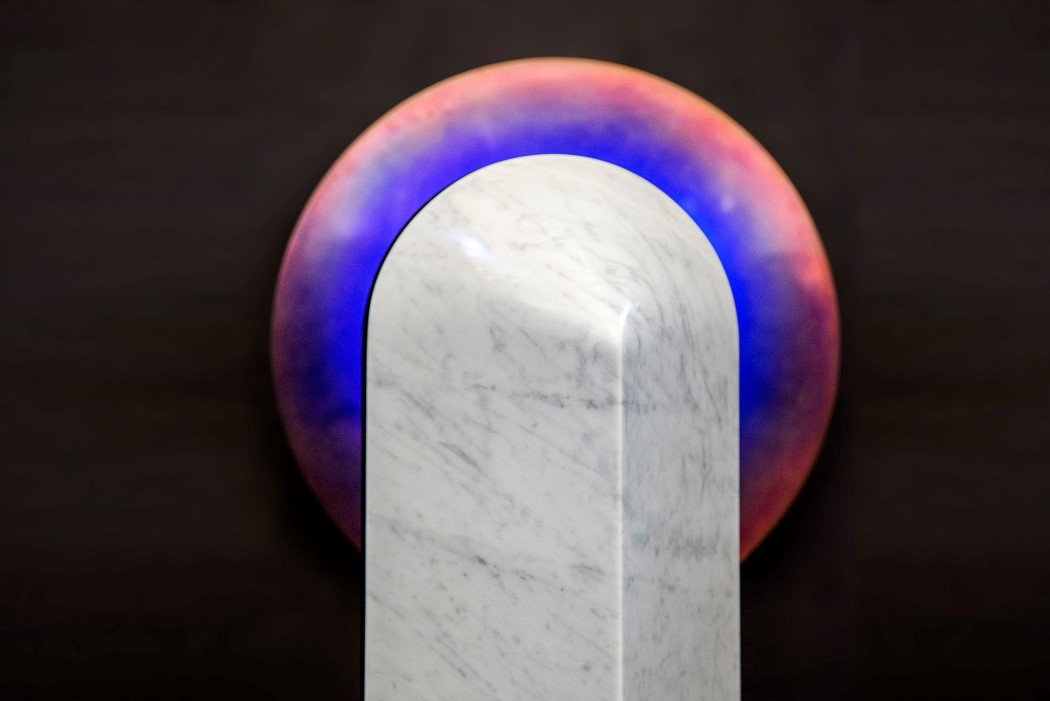 marble_sound_system_12