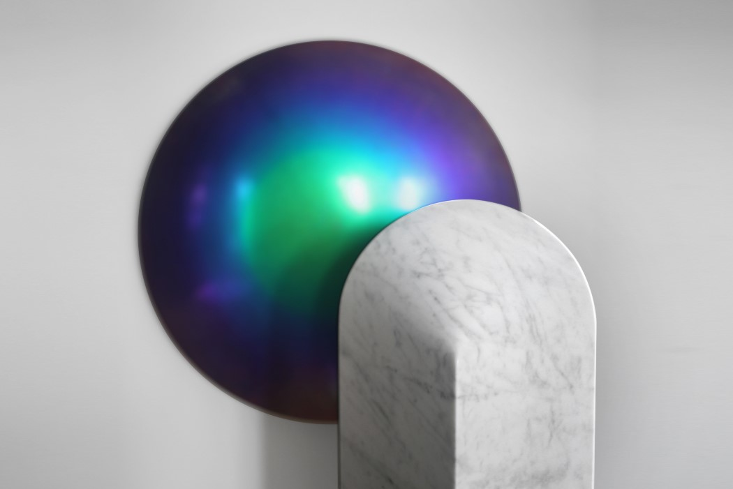marble_sound_system_2