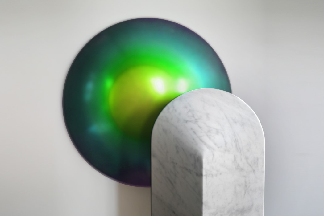 marble_sound_system_3