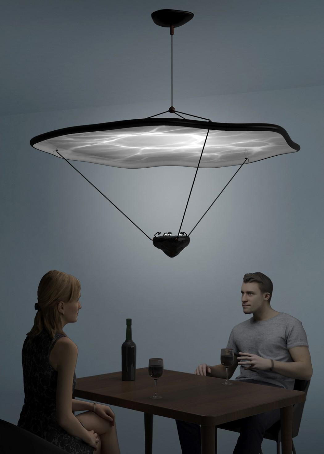 muul_light_3