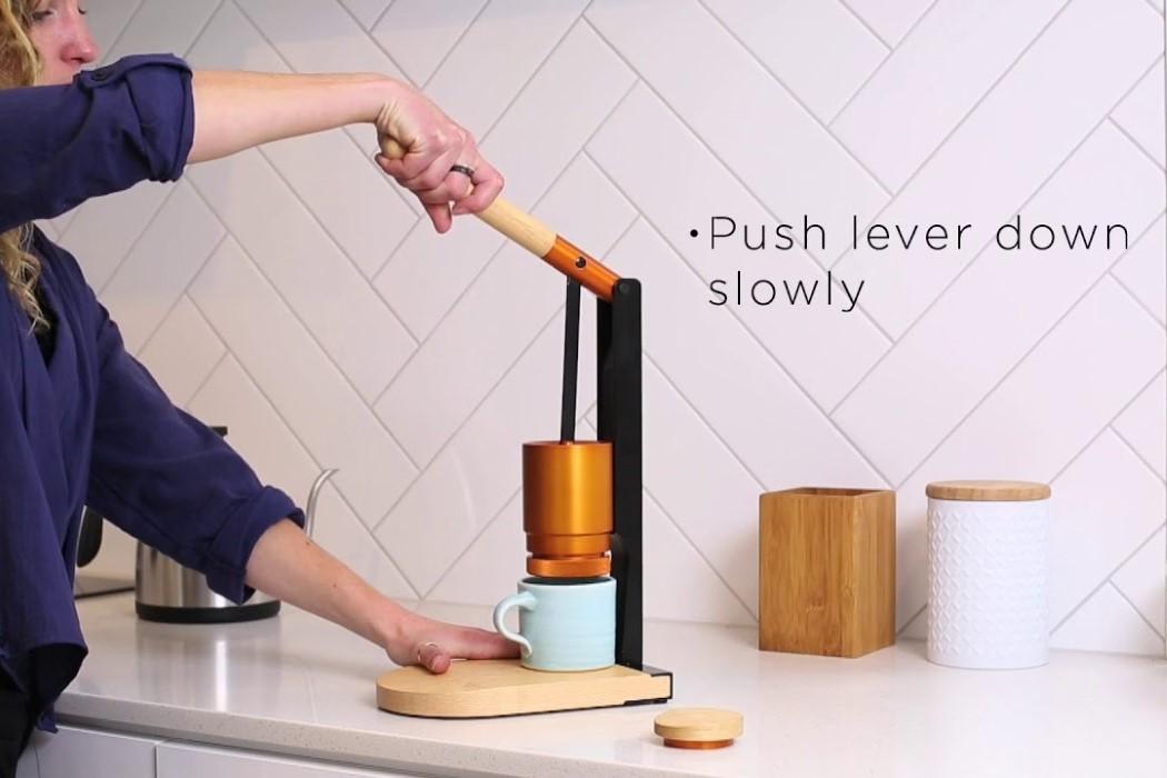 newton_lever_espresso_5