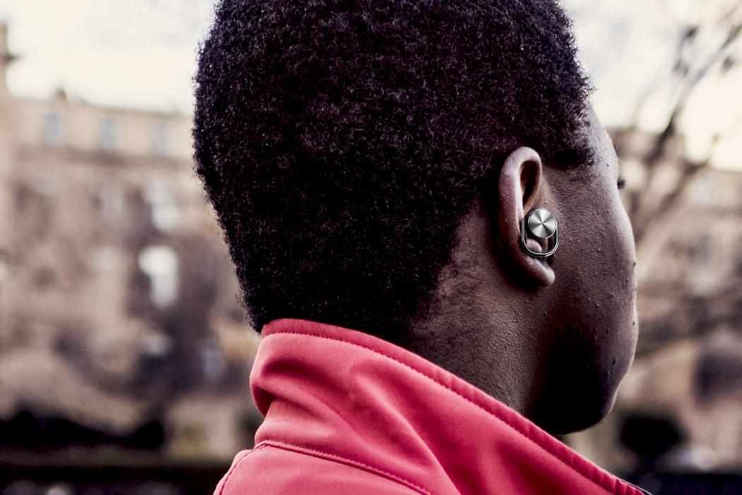 od_earphones_3
