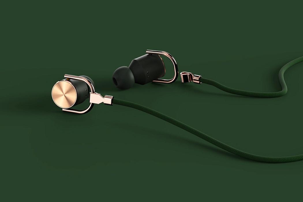 od_earphones_4