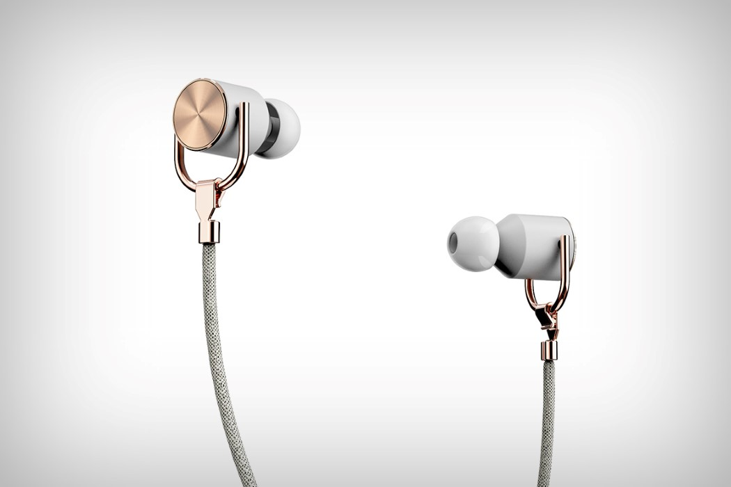 od_earphones_8