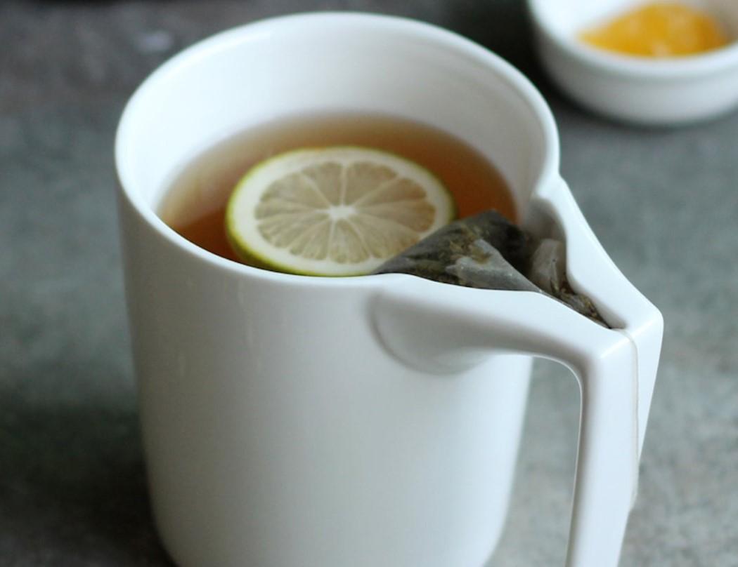 tea_bag_mug_1