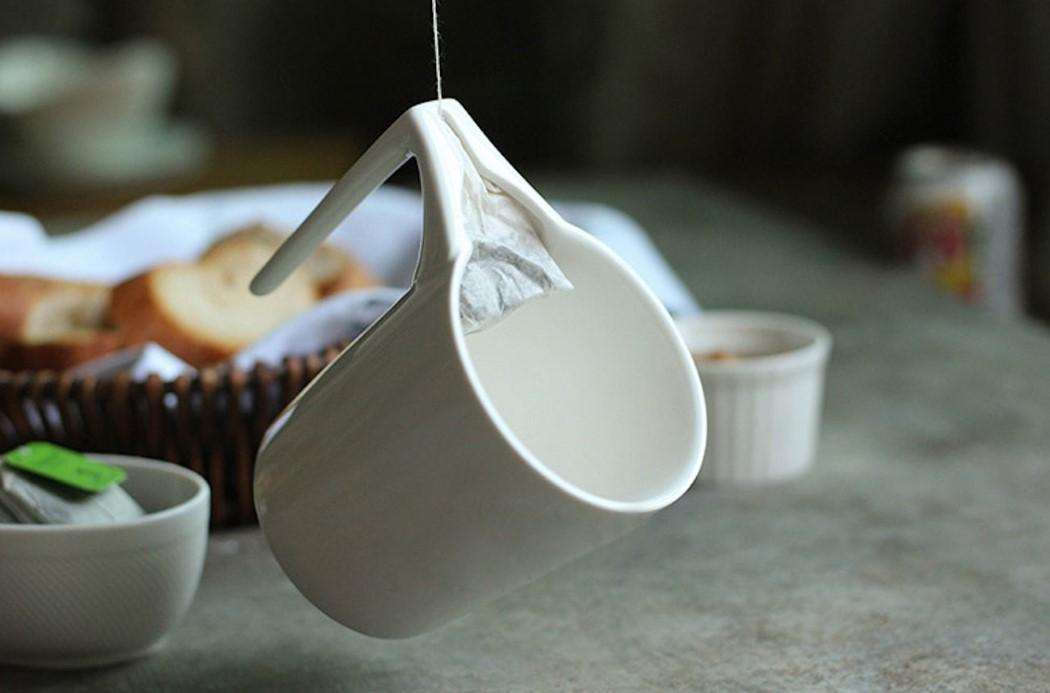 tea_bag_mug_3