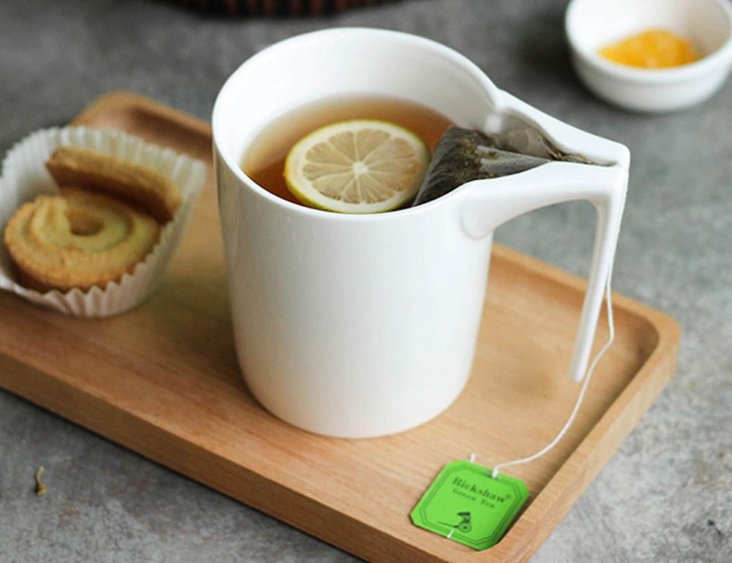 tea_bag_mug_4