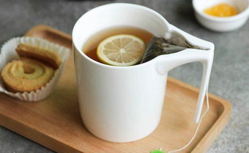tea_bag_mug_layout