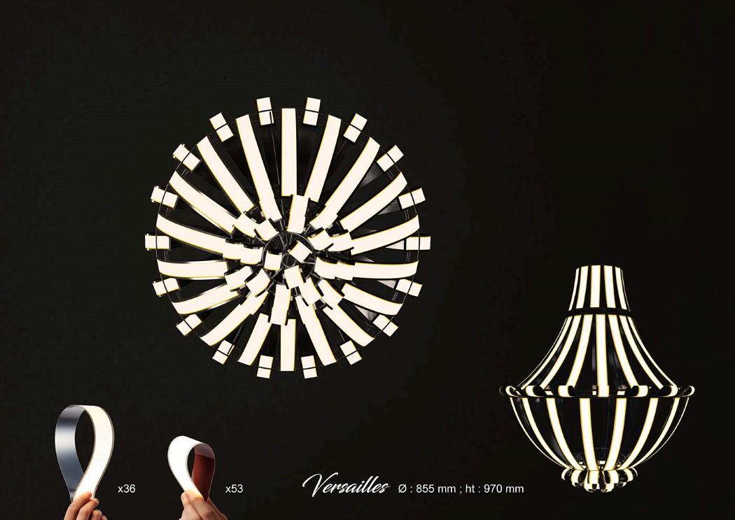 versailles_chandelier_6