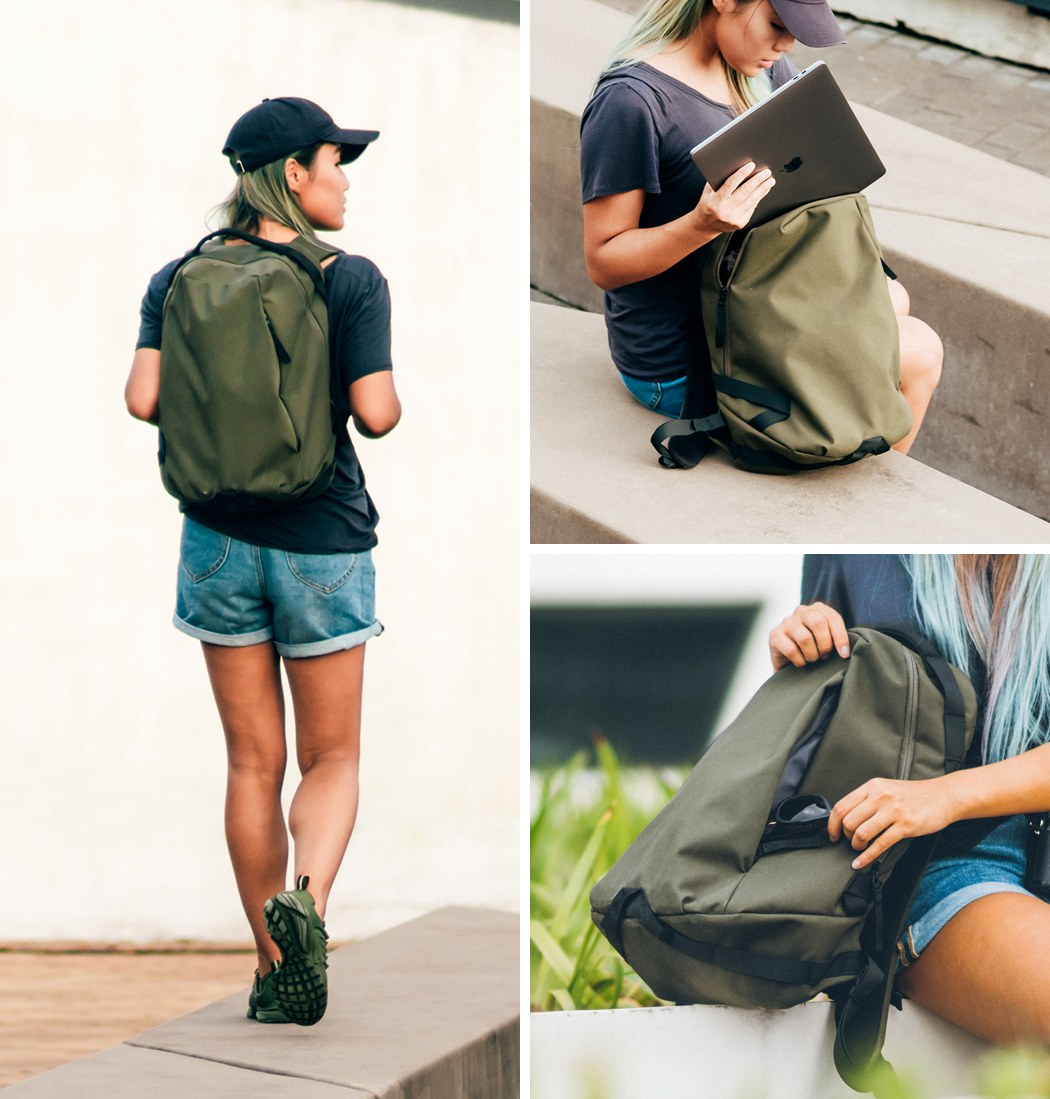 daily_backpack_01
