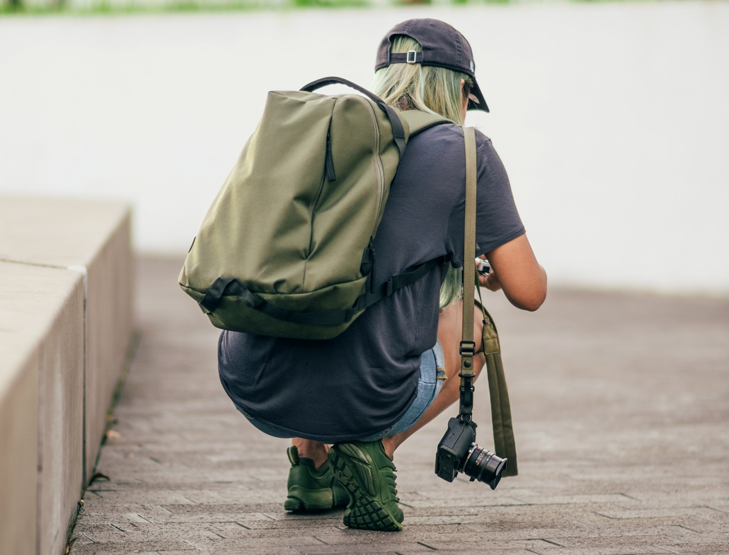 daily_backpack_02
