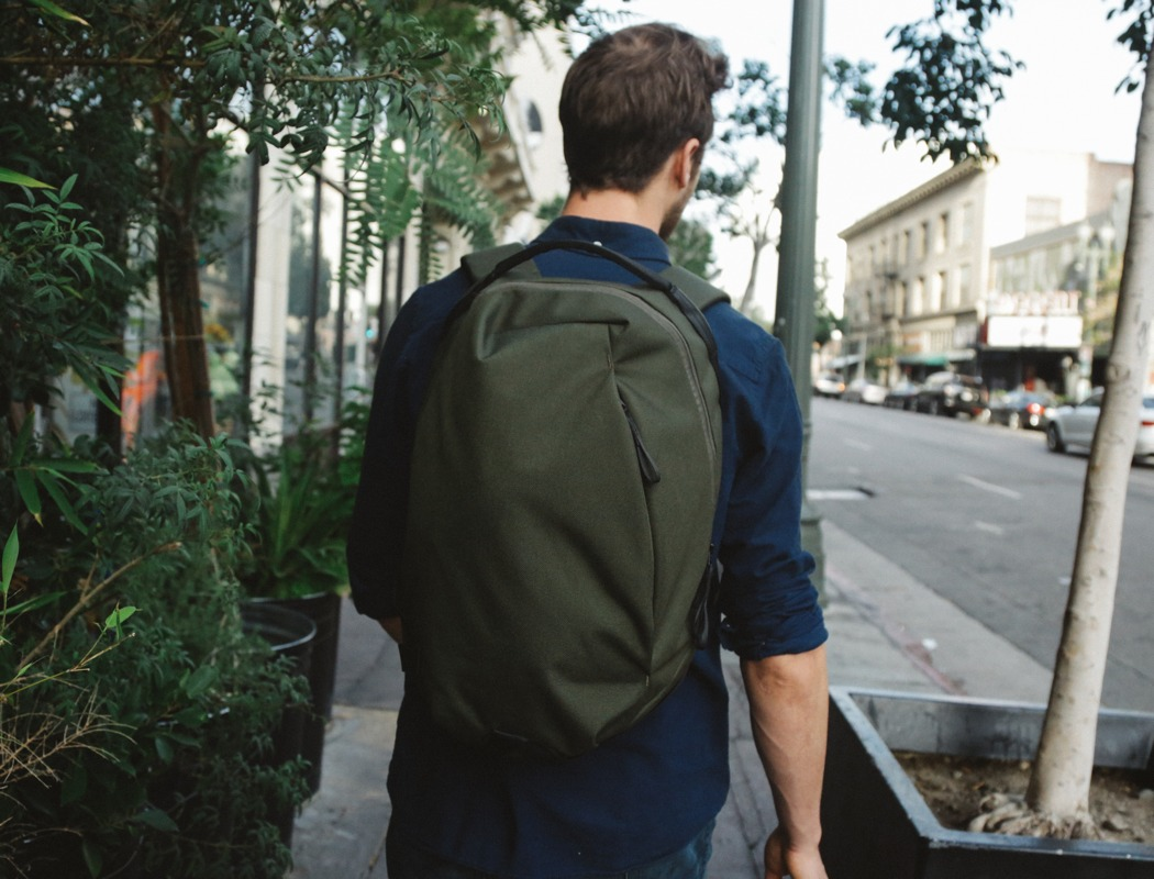 daily_backpack_03