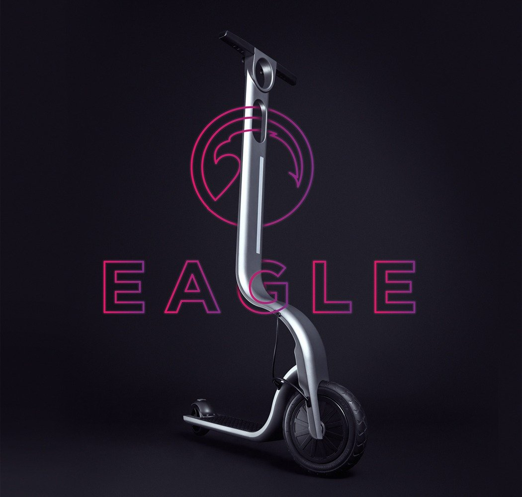eagle_scooter_01
