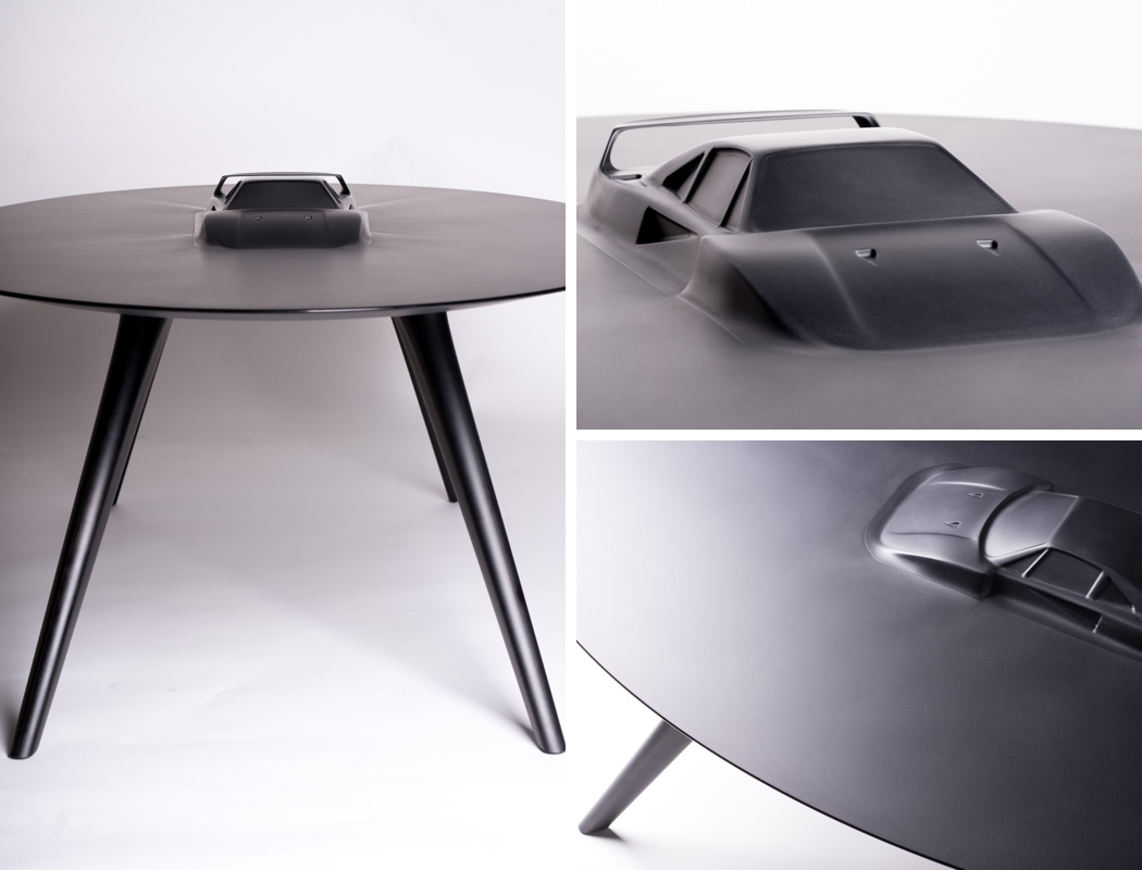 f40_table_01