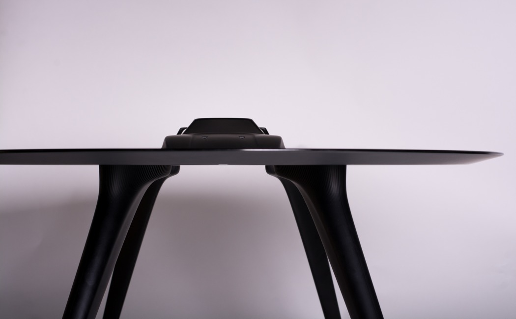 f40_table_02
