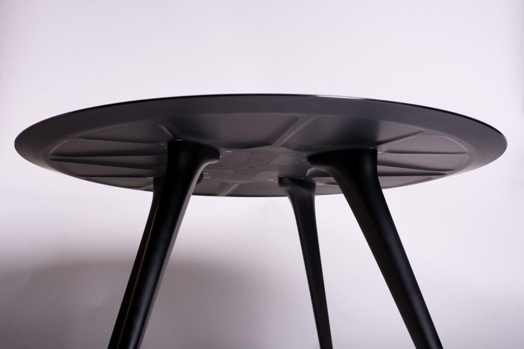 f40_table_03