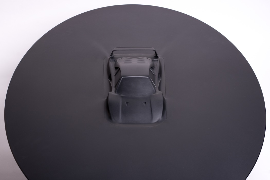 f40_table_04