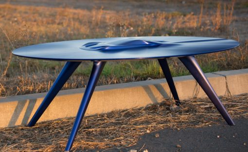 ford_gt_table_01