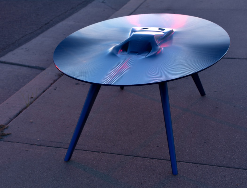 ford_gt_table_02