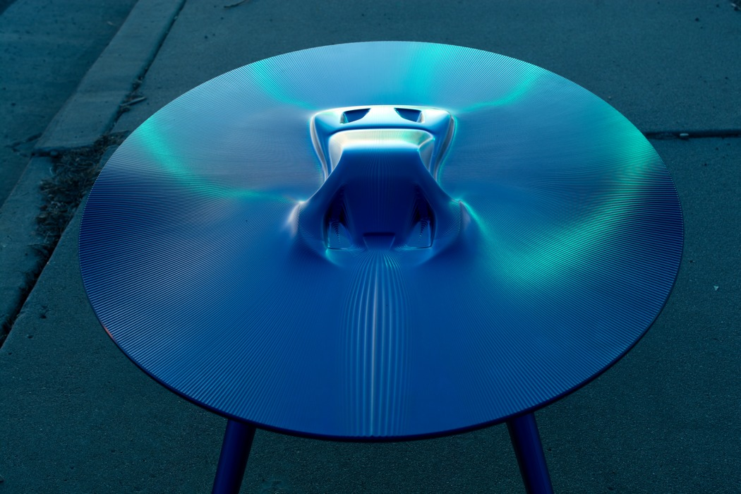 ford_gt_table_03
