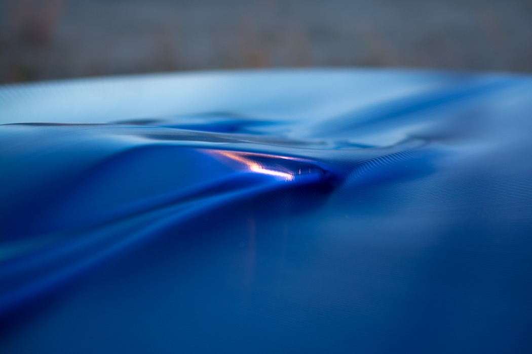 ford_gt_table_05