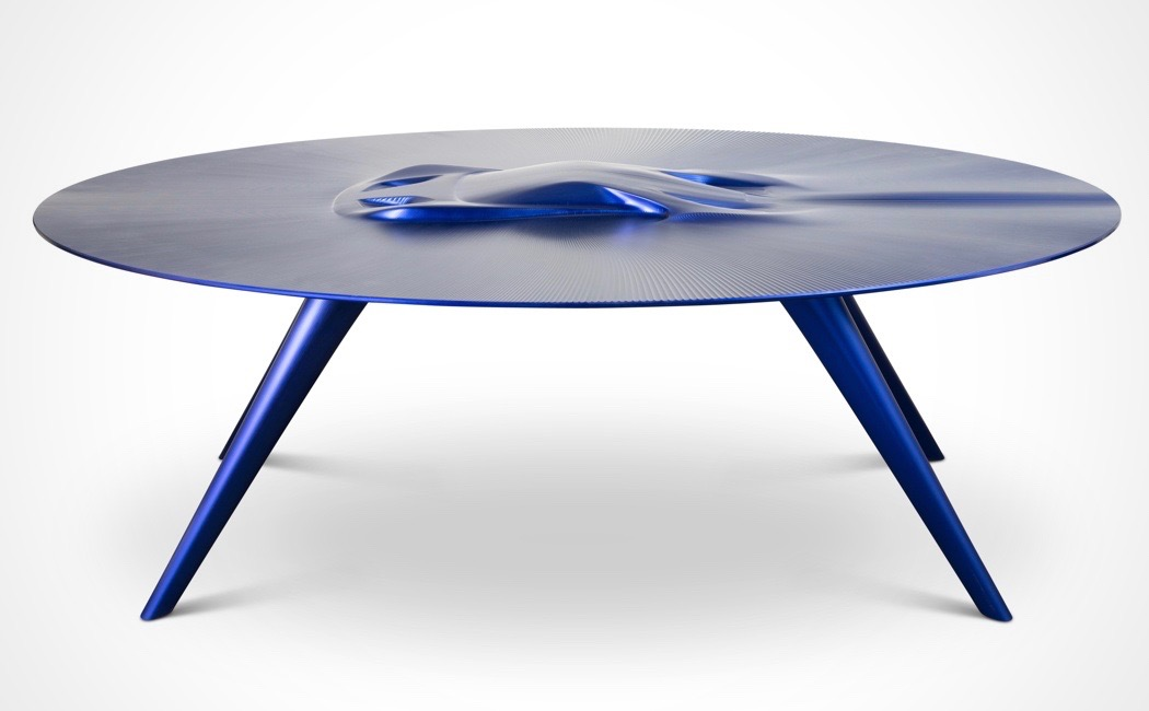 ford_gt_table_07