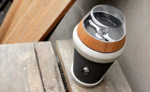 coffee_grinder_layout