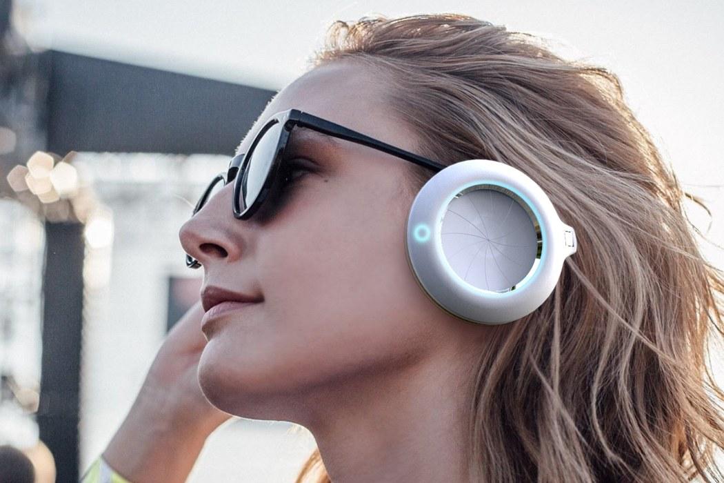 iris_headphone_01
